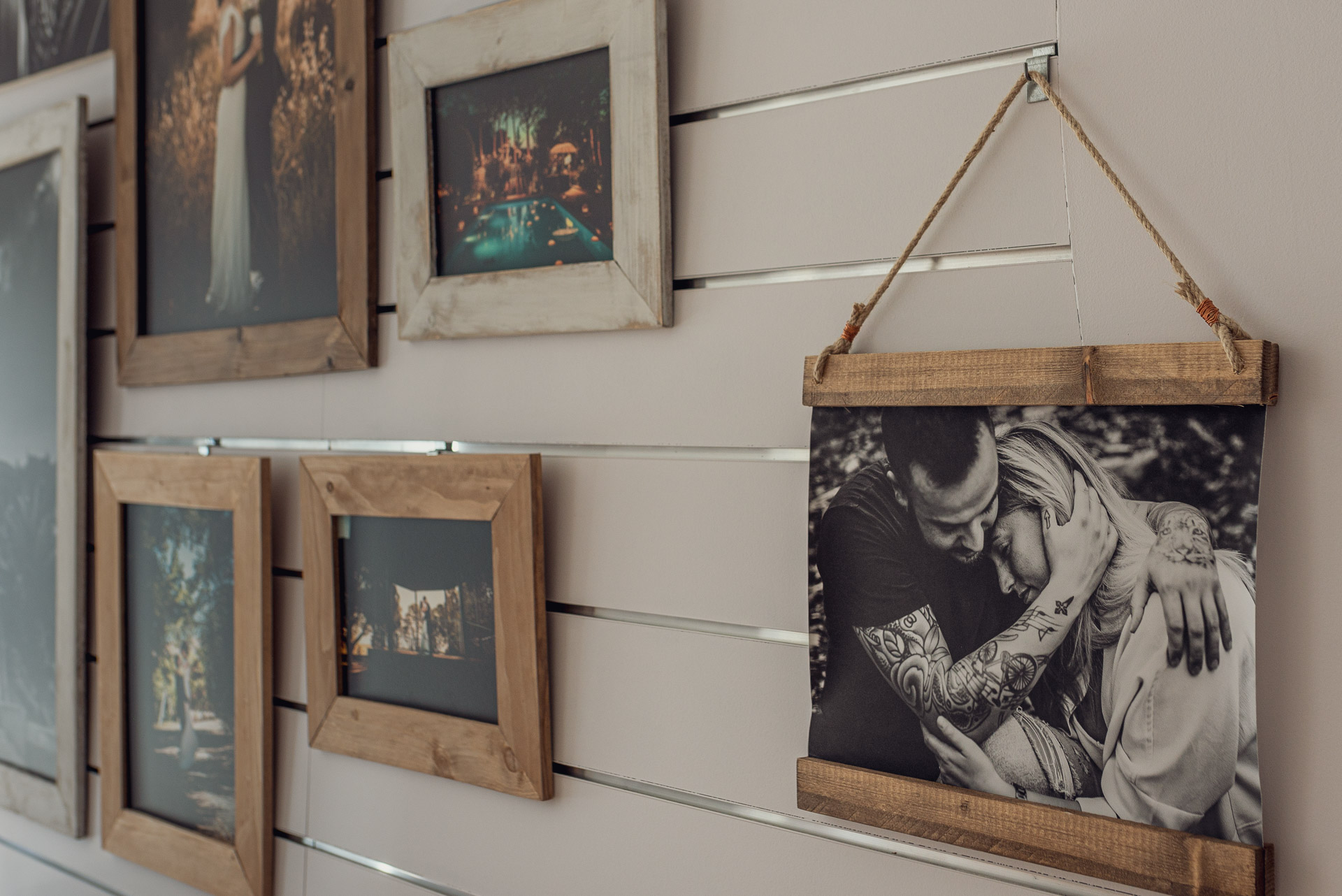 estudio oficina hnfotografo calle boteros6-16