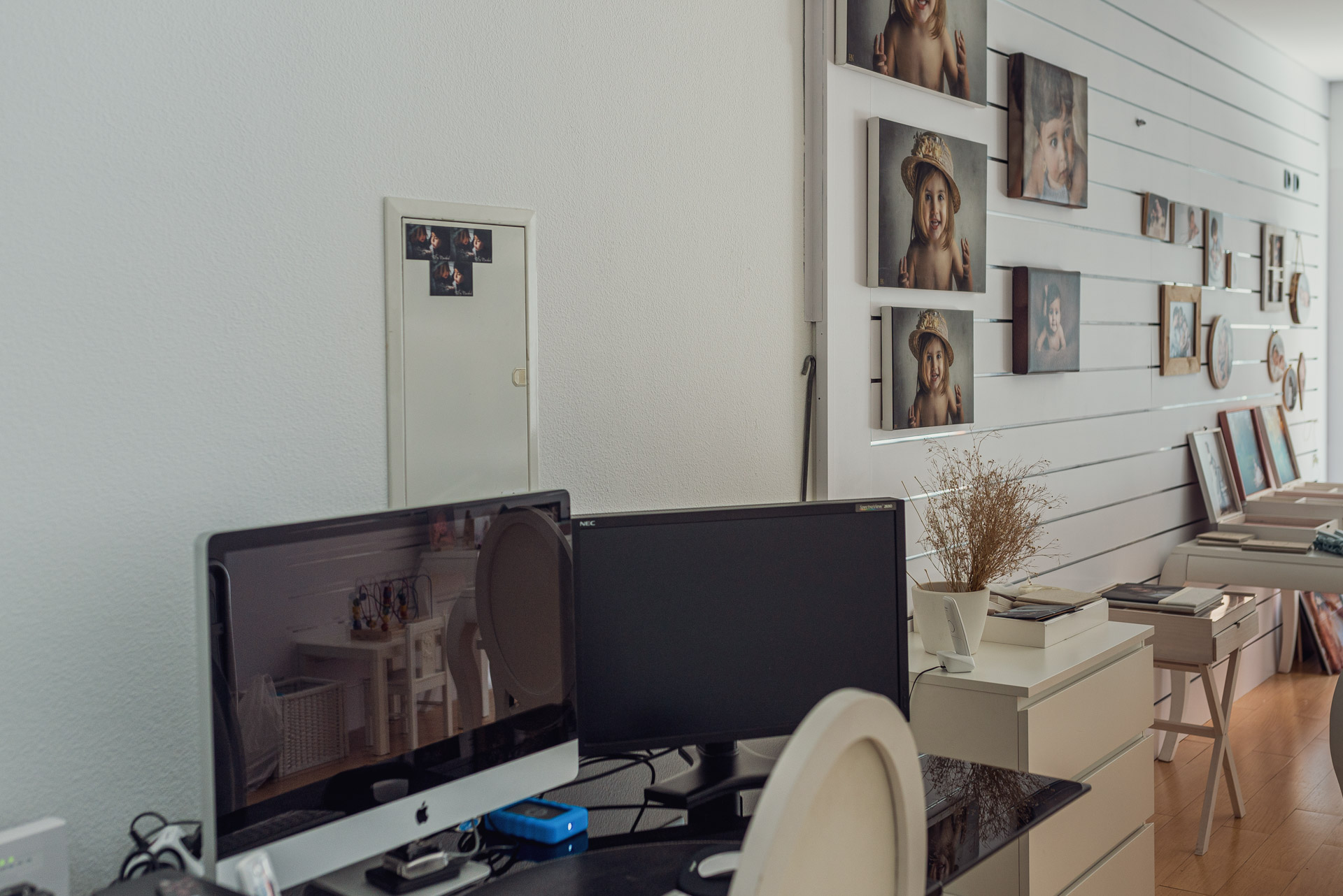 oficina hnfotografo calle boteros6