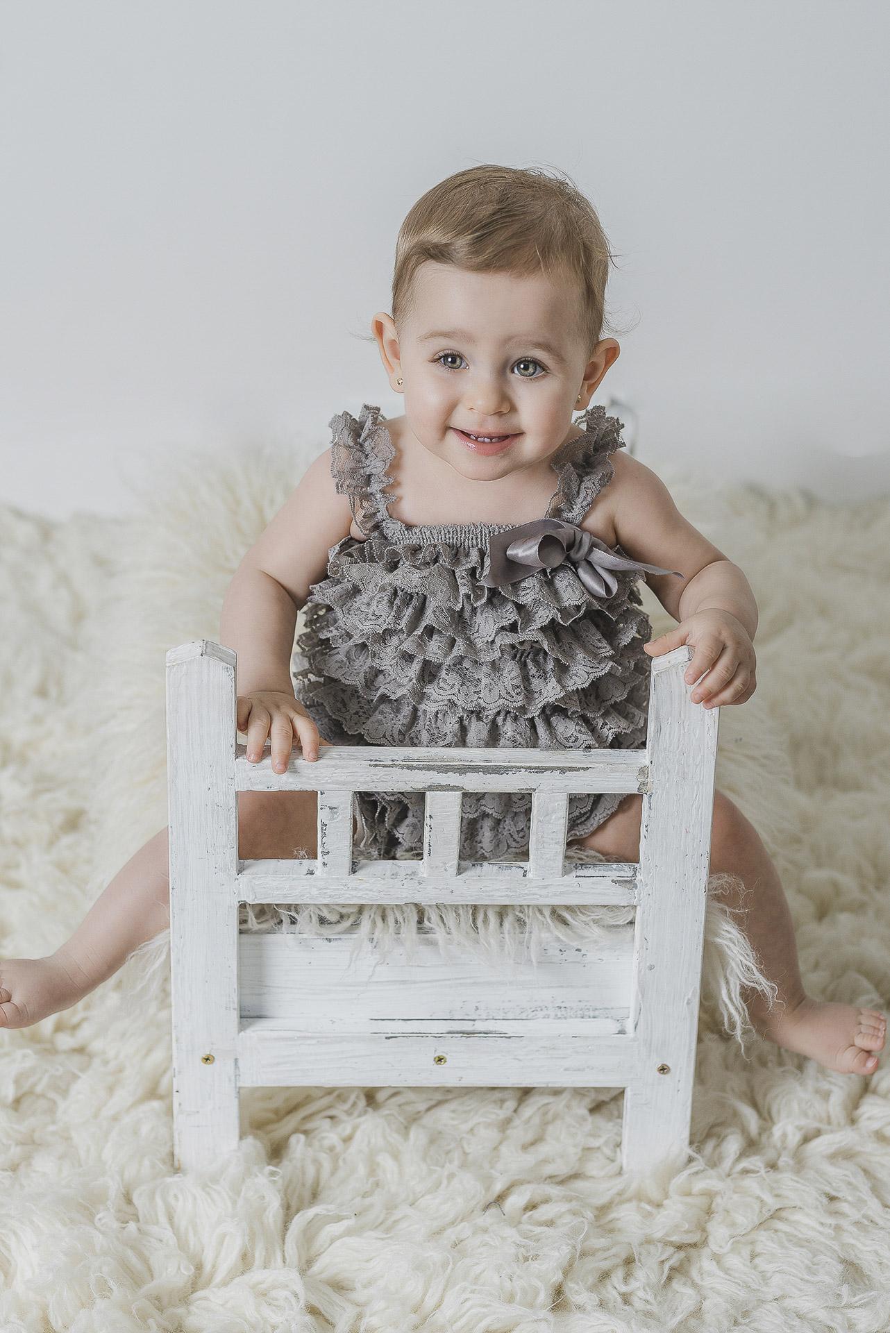 foto bebe primer año-12