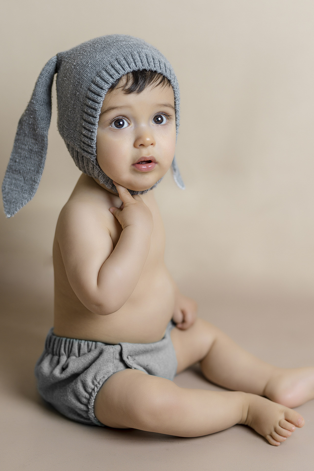 foto bebe primer año-16