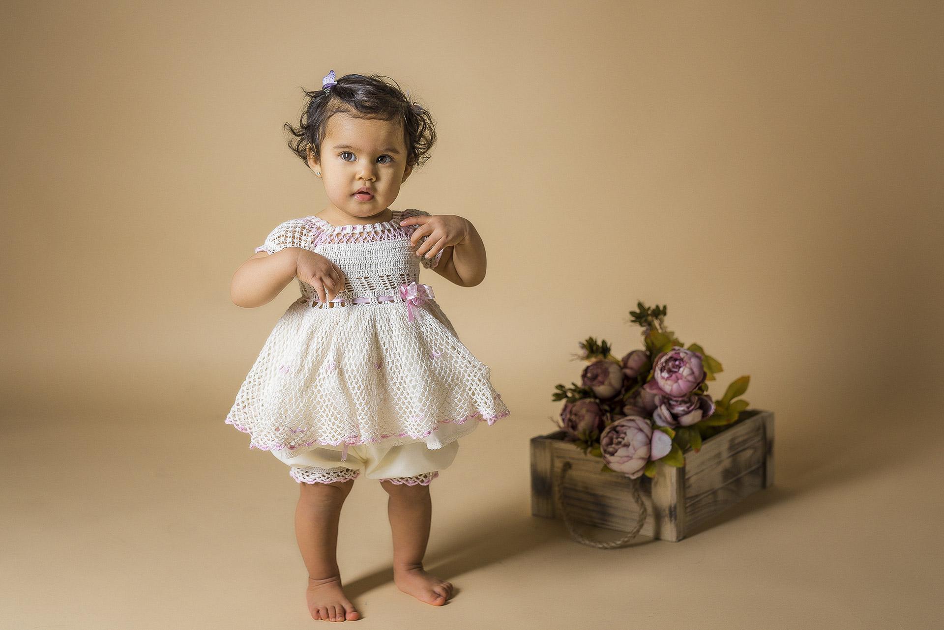 foto bebe primer año-20