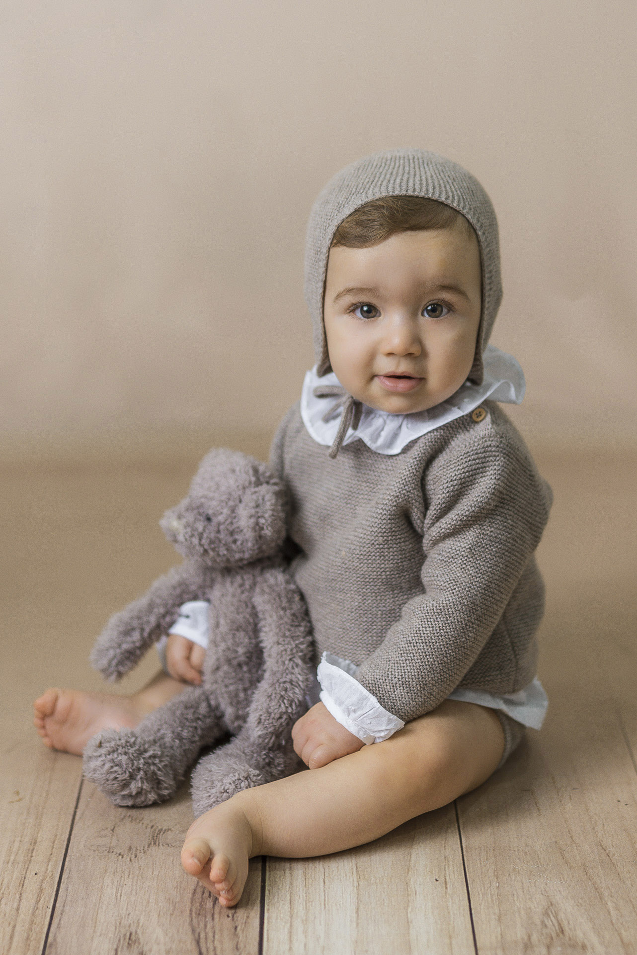 otografía bebé hnfotografo-1