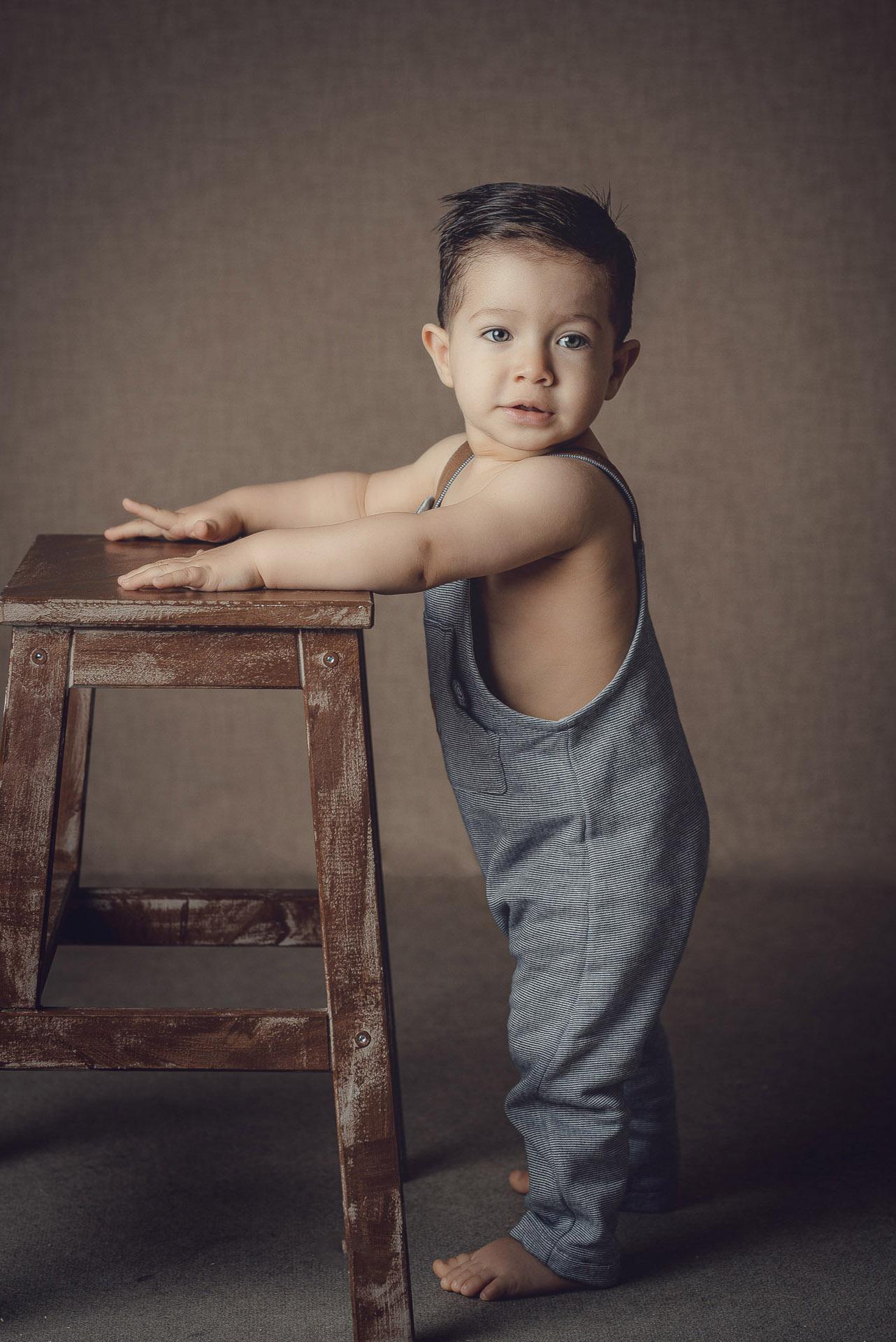 fotografía bebé hnfotografo-51
