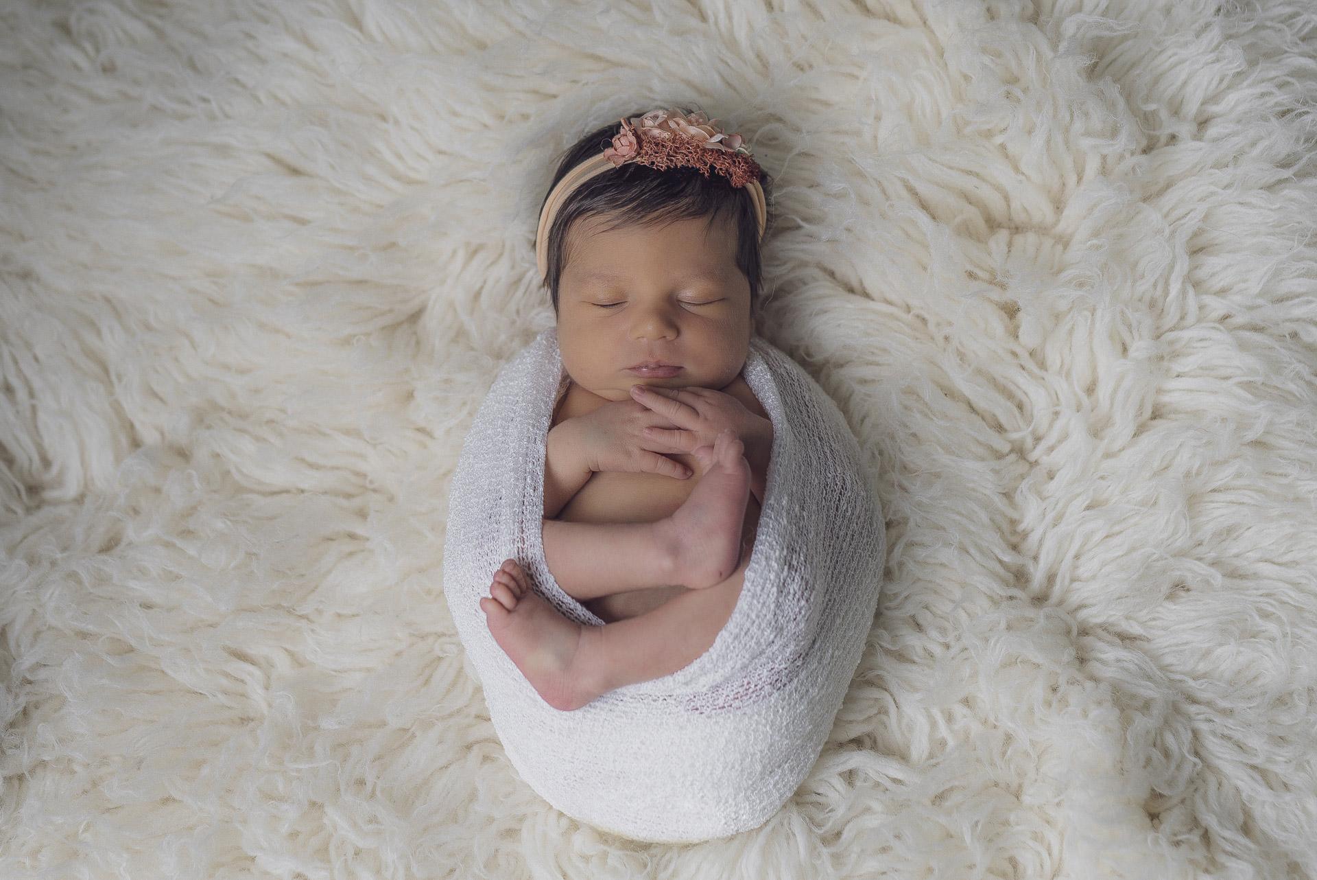 fotografía recién nacido hnfotografo-42