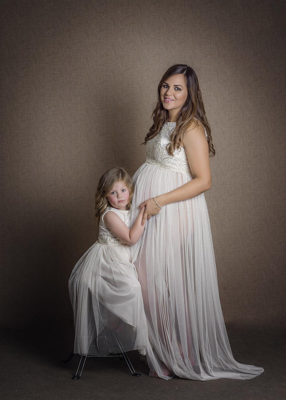 premama fotografias embarazo hnfotografo-2