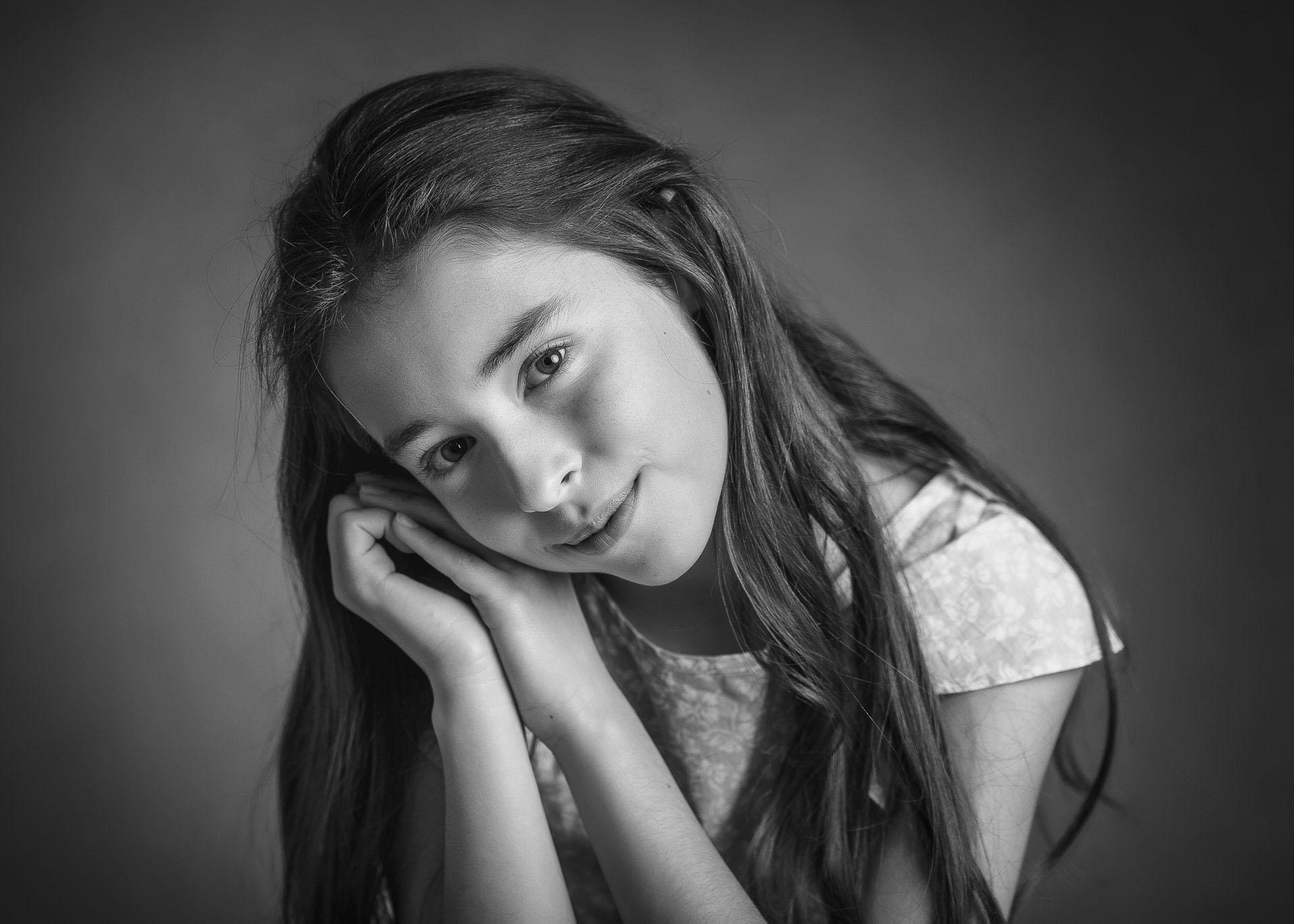 retrato fine art hn fotografo-15