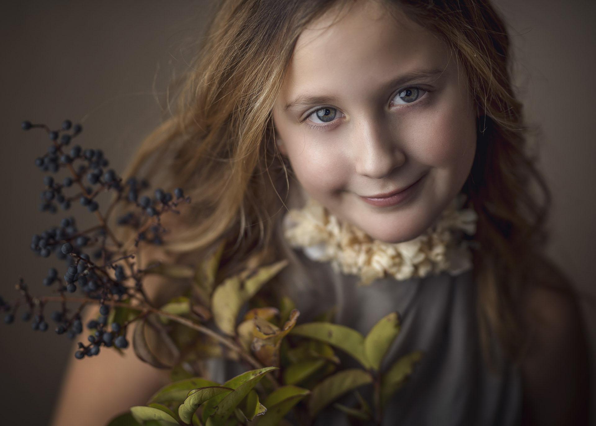 retrato fine art hn fotografo-6