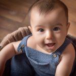 fotografía infantil Colmenar Viejo